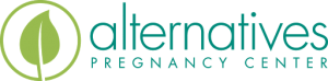Alternatives Logo1