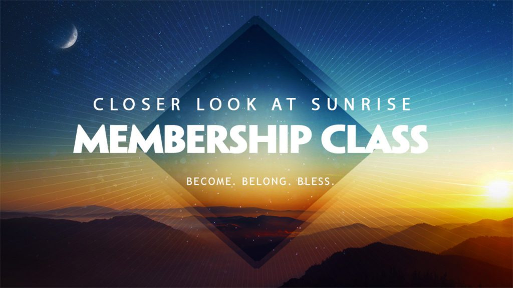 CLAS-eNews