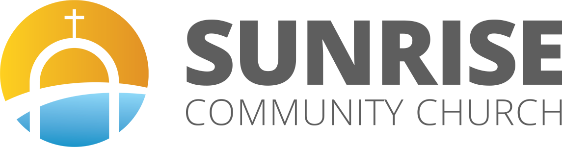 Podcast Archive - Sunrise Community Church
