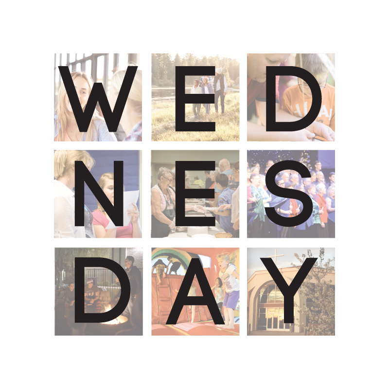 wednesday-logo