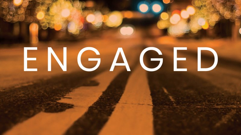Engaged-Title-Graphic
