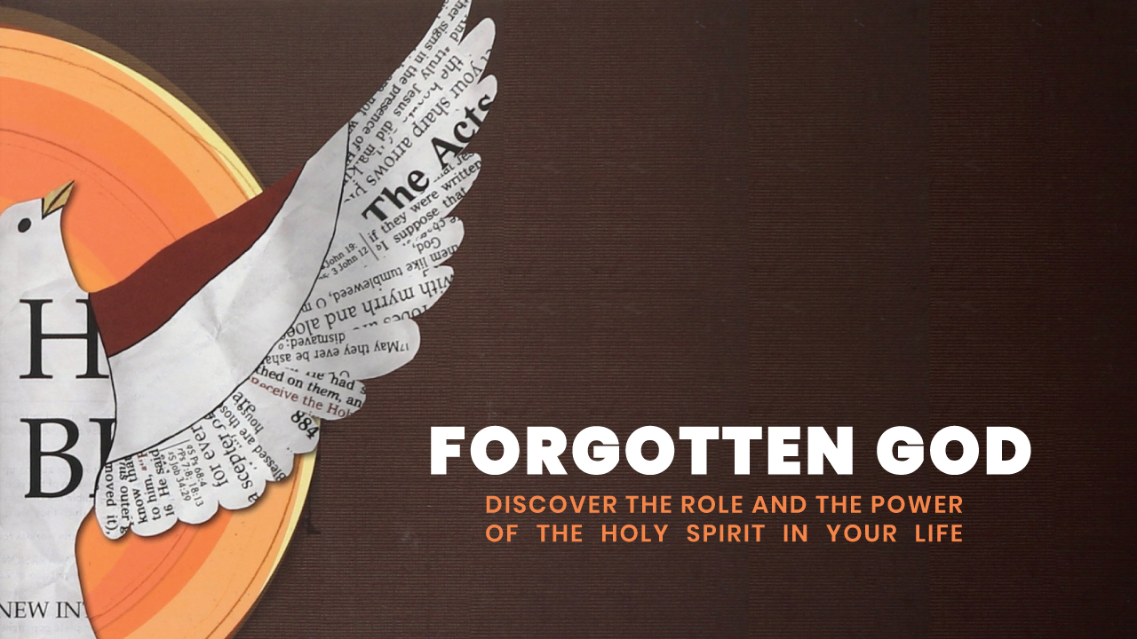 Forgotten-God-Logo
