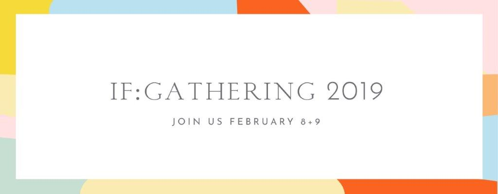 Facebook Cover Photo_Conference Dates