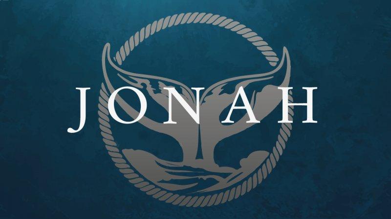 Jonah-Graphic