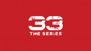 33-the-series