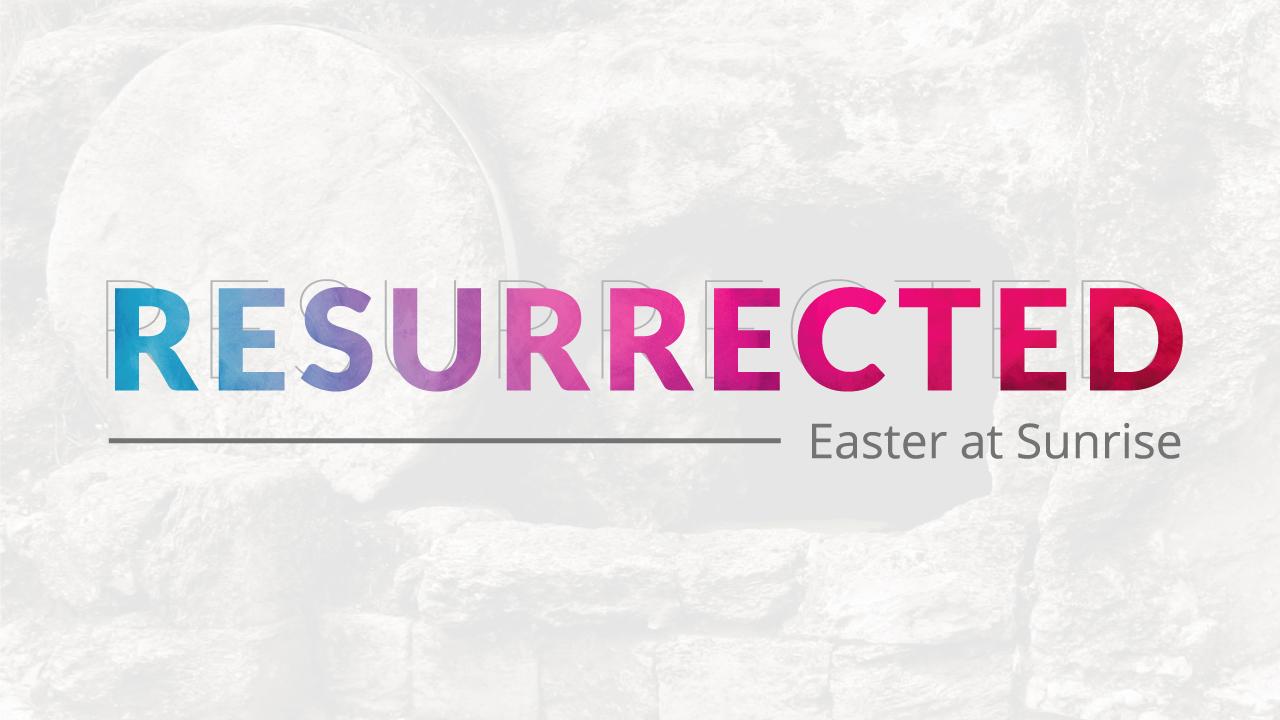 Resurrected-Title-Slide