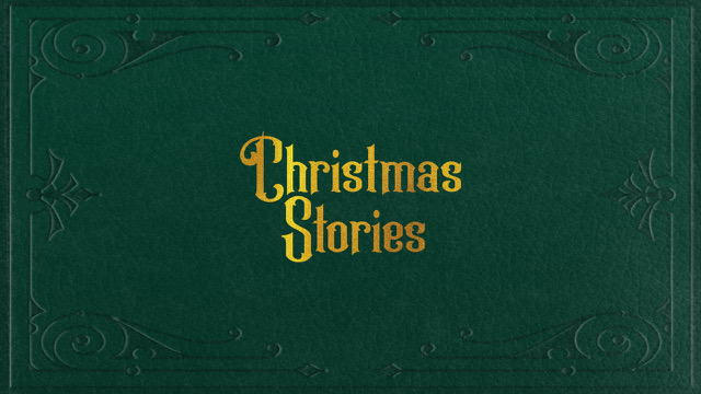 christmasstories