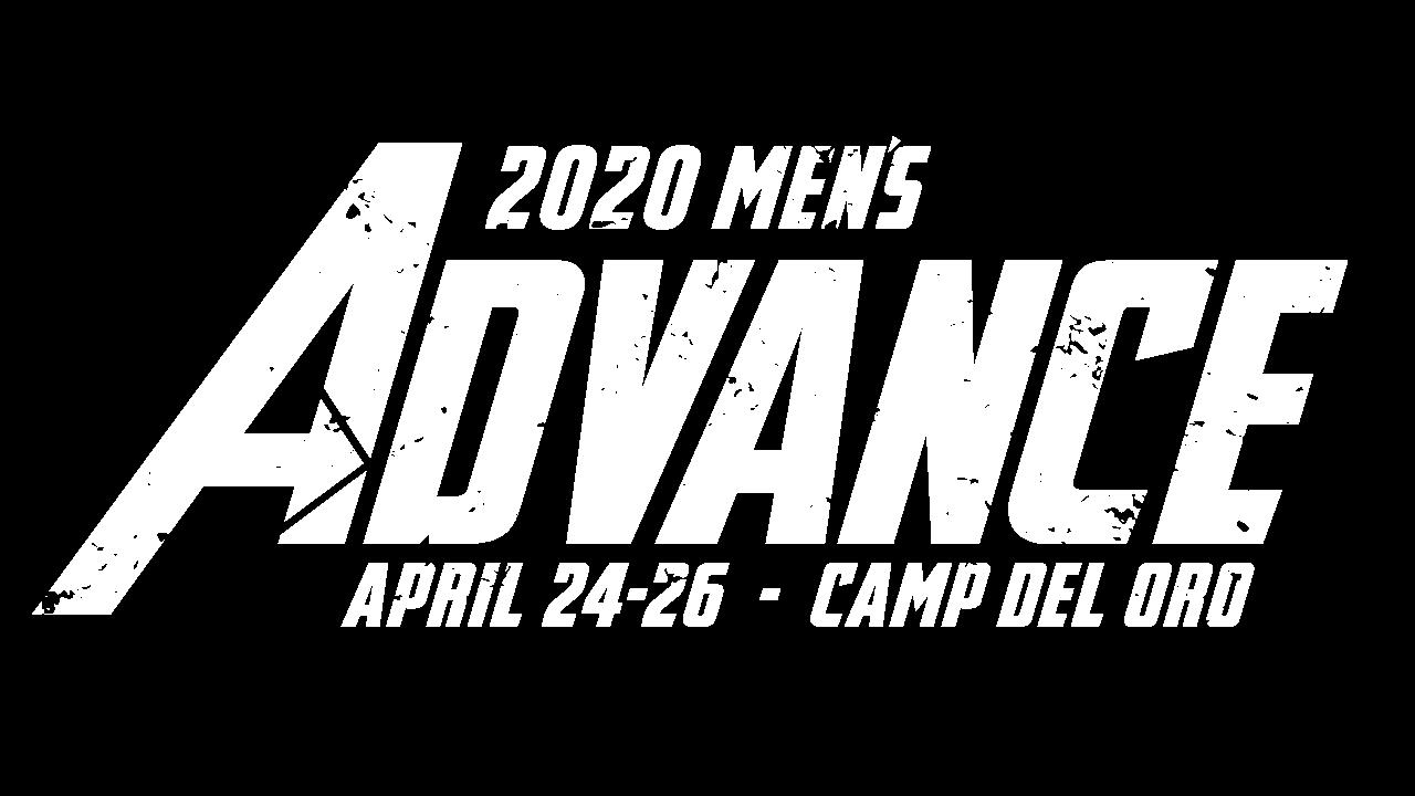 Men's-Advance-PNG