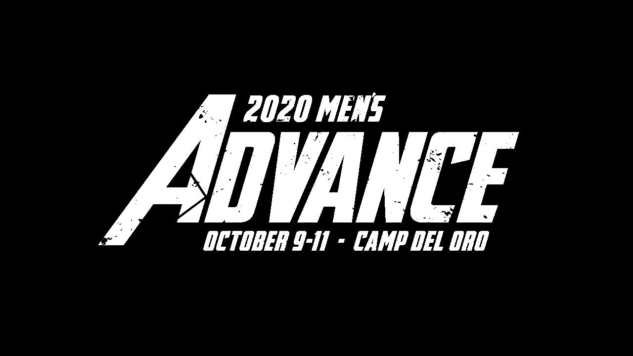 Men's-Advance-Logo