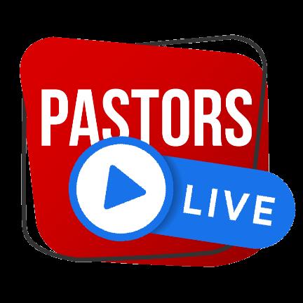 Pastors Live