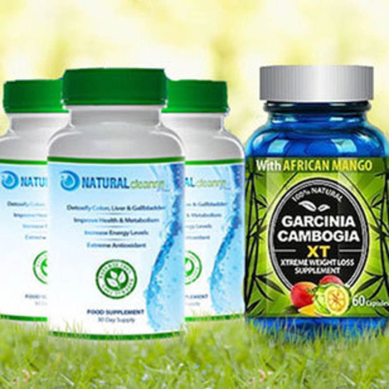 garcinia cambogia supplement a dietary supplement for weightless and energy