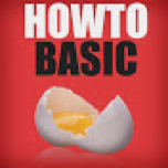 HowToBasic is the 2nd most subscribed YouTube channel from Australia.