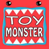 ToyMonster