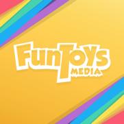 FunToysMedia