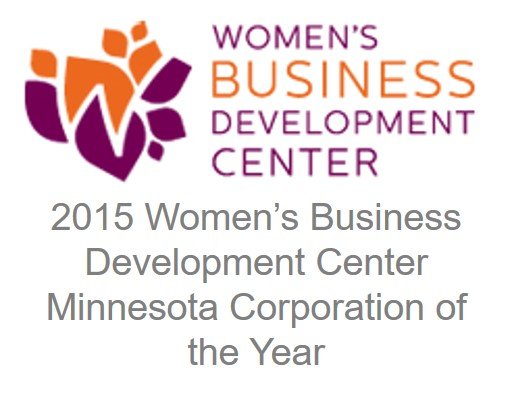 Women's Business Dev Center