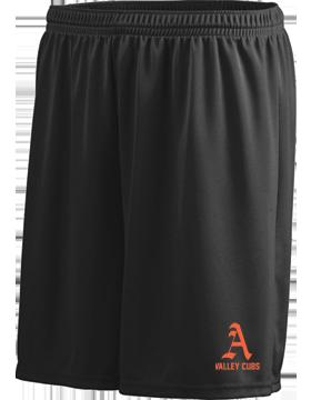 Alexandria Shorts