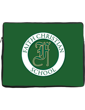FCS Laptop Sleeve