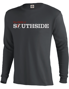 The PRIDE Long-sleeve T-Shirt