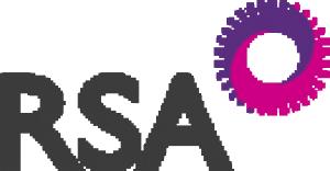 RSA Canada