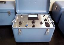 Box build electromechanical assembly