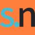 newsletter and news articles on the Svelte framework