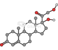 17a deoxycortisol