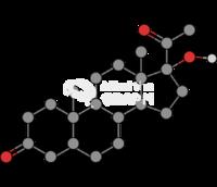 17a hydrox progesterone