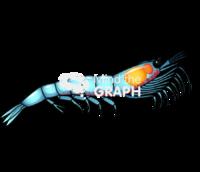 Antarctic krill euphausia superba