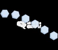 Biomolecule 3