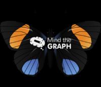 Butterfly rhopalocera 1 dorsal