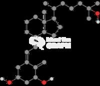 Calcitriol molecule