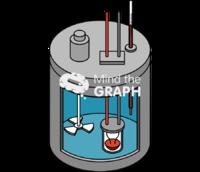 Calorimeter basic parts