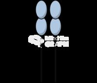 Cytokine receptor perspective