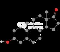 Dehydroepiandrosterone dhea
