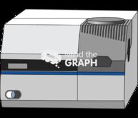 Differential scanning calorimetry x dsc 700 perspective