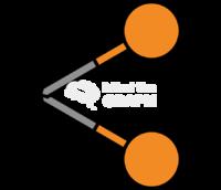 Disulfide 2 bond molecule