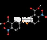 Dtnb ellmans reagent molecule