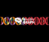 Genes on chromosomes