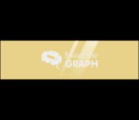 Gold slide front