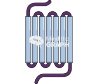 Gpcr g protein coupled receptor front