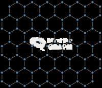 Graphene 2 front