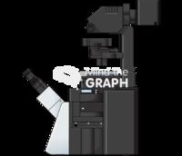 Hcs microscope