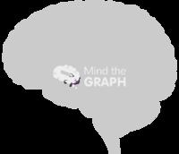 Hypothalamus human shape