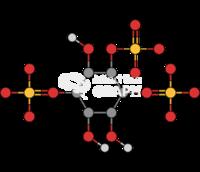 Ip3 molecule