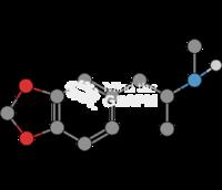 Mdma molecule