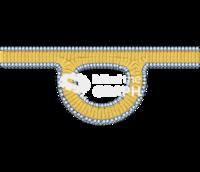Membrane 8 complex