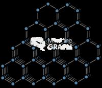 Nanodiamond nanotechnology