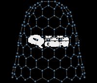 Nanohorns nanotechnology