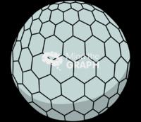 Nanosphere nanotechnology