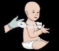 Neonatal bcg vaccination zoom